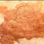 The Cave Paintings of Tassili n'Ajjer: Proof of Ancient Astronauts?