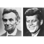 Lincoln and Kennedy –  Strange Coincidences