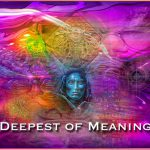 The Metaphorical Universe – We are Spiritual Information