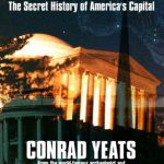 WASHINGTONOPLE – The Secret History of America's capital