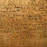 How to Read Egyptian Hieroglyphics