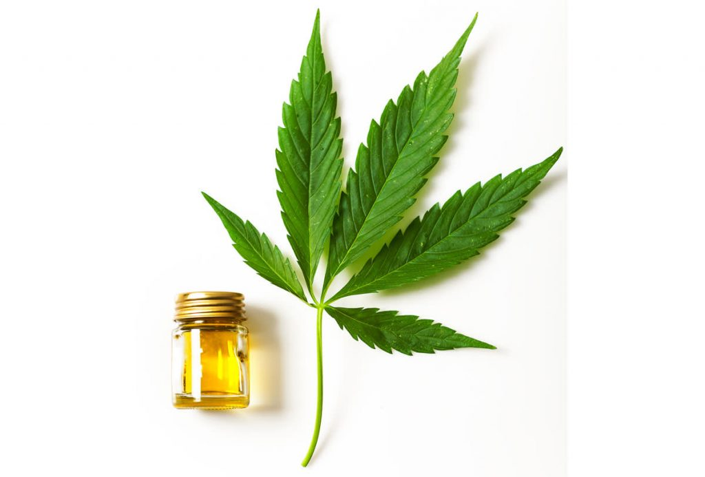 WHAT ARE THE POTENTIAL BENEFITS OF USING CBD PRODUCTS?