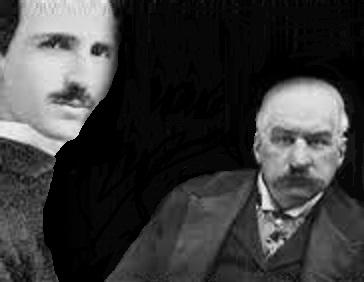 An Evening with Tesla & J.P. Morgan Tesla-morgan
