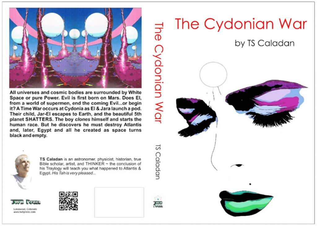 The New Men and the New World by T.S.Caladan TC_CydonianM-1024x730