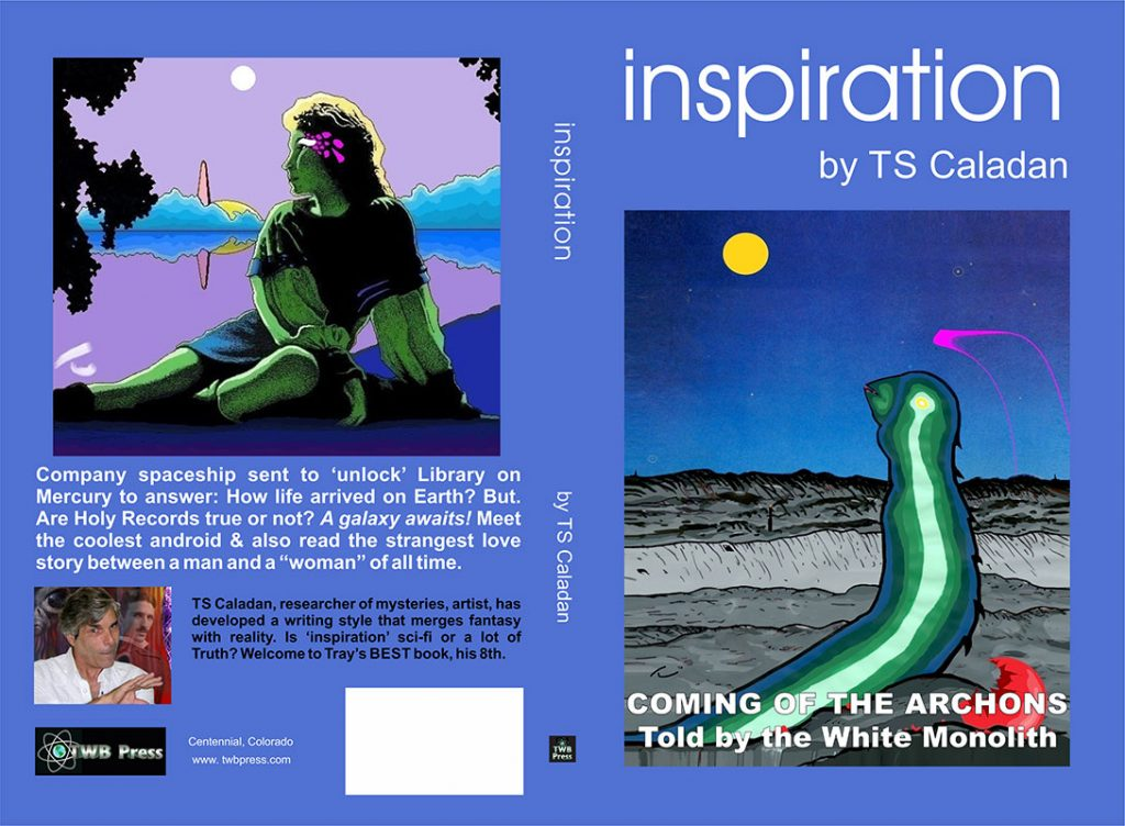 The New Men and the New World by T.S.Caladan TCinspirationM-1024x752